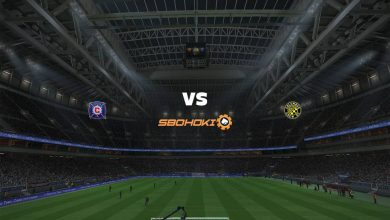 Photo of Live Streaming  Chicago Fire vs Columbus Crew 15 Agustus 2021