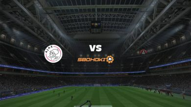 Photo of Live Streaming  Jong Ajax vs Excelsior 27 Agustus 2021