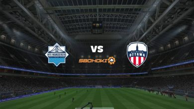 Photo of Live Streaming  HFX Wanderers FC vs Atletico Ottawa 2 Agustus 2021