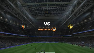 Photo of Live Streaming  FC Basel vs Young Boys 29 Agustus 2021