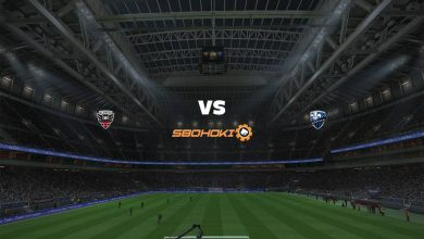 Photo of Live Streaming  DC United vs Montreal Impact 9 Agustus 2021