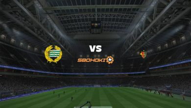 Photo of Live Streaming  Hammarby vs FC Basel 26 Agustus 2021