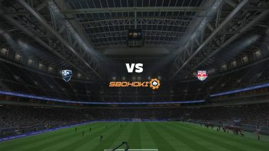 Photo of Live Streaming  Montreal Impact vs New York Red Bulls 15 Agustus 2021