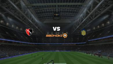 Photo of Live Streaming  Newell's Old Boys vs Rosario Central 22 Agustus 2021