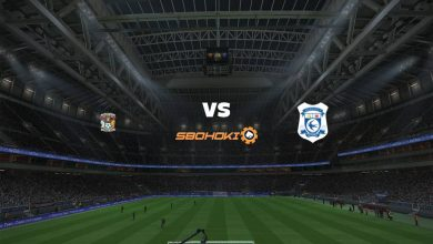 Photo of Live Streaming  Coventry City vs Cardiff City 15 September 2021