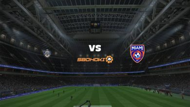 Photo of Live Streaming  Charlotte Independence vs Miami FC 4 September 2021