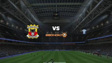 Photo of Live Streaming  Go Ahead Eagles vs PEC Zwolle 19 September 2021