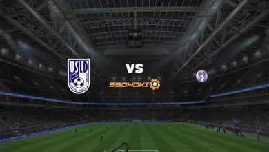 Photo of Live Streaming  Dunkerque vs Toulouse 21 September 2021